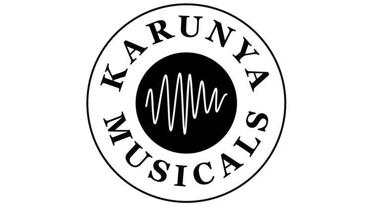 Karunya Musicals